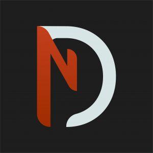 Avatar logo | David CAPILLON - NollivaD | Saint-Amand-les-Eaux France | 360° 3D virtual tour photographer