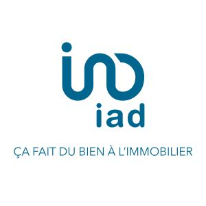 Avatar logo | Caroline Fumanti | Douai France | photographe visite virtuelle 360