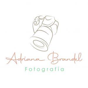 Avatar logo | Adriana Brandel fotografia | Buenos Aires Argentina | photographer 360 tour