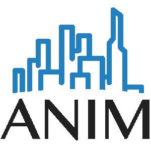 Avatar logo | SCI ANIM | Fréjus France | photographe visite virtuelle 360