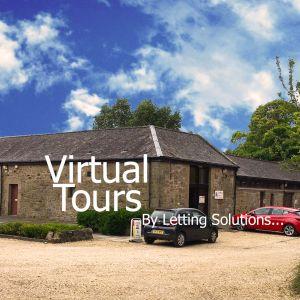 Avatar logo   Stephen M   Livingston United Kingdom   360 3D VR tours
