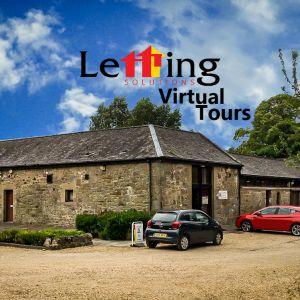 Avatar logo | Letting Solutions Ltd | Livingston United Kingdom | 360 3D VR tours
