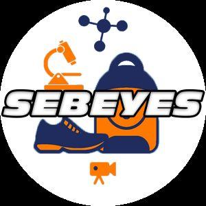 Avatar logo | SebEyes | Réunion Réunion | photographe visite virtuelle 360