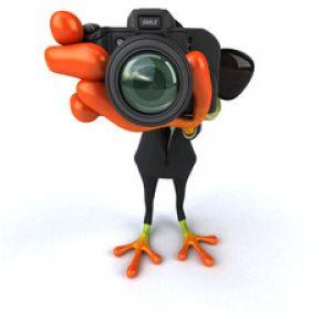 Avatar logo | Philippe PUYOBRO | Pignan France | Photographe visite virtuelle 360° 3D