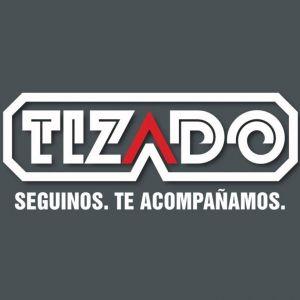 Avatar logo   Tizado Propiedades   Buenos Aires Argentina   360° 3D virtual tour photographer