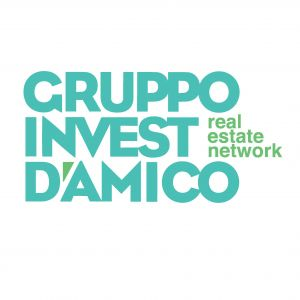 Avatar logo | Gruppoinvest D'Amico | Province of Brindisi Italy | 360 3D VR tours