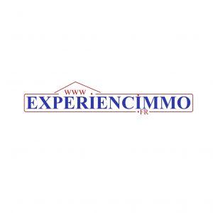 Avatar logo | EXPERIENCIMMO | Mérignac France | visite virtuelle 360 3D VR