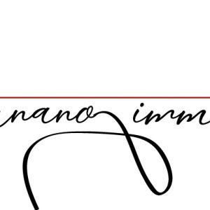 Avatar logo | ORNANO IMMOBILIER agence | Bordeaux France | photographe visite virtuelle 360