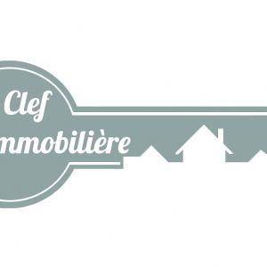 Avatar logo   LA CLEF IMMOBILIERE   Nice France   Photographe visite virtuelle 360° 3D