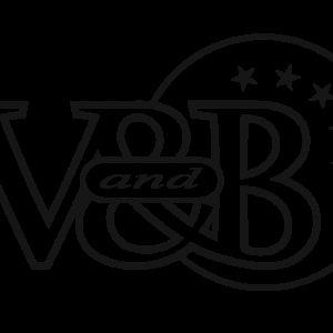 V and B MONTPELLIER LE CRES avis Thefrenchytravelers-Expert en visite virtuelle 360