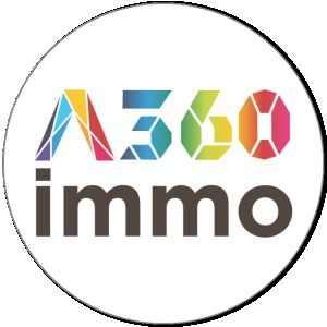 Avatar logo   A 360 Immo   Chartrettes France   360 3D VR tours
