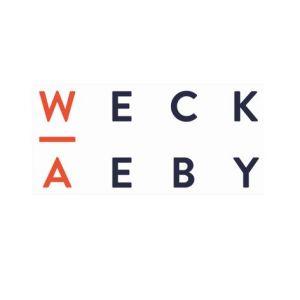 Avatar logo   Weck, Aeby & Cie SA   Fribourg Switzerland   360° 3D virtual tour photographer