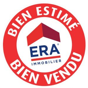 Avatar logo | Era Immobilier | Hyères France | Photographe visite virtuelle 360° 3D