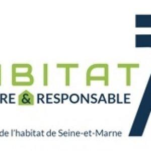 Avatar logo | SASDELLI Maxime | Melun France | photographe visite virtuelle 360