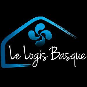 Avatar logo | THIPLOUSE | Anglet France | Photographe visite virtuelle 360° 3D