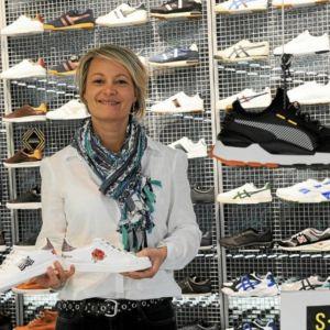 Avatar logo | S2 Sneakers Specialist Dinard-Pleurtuit | Dinard France | 360 3D VR tours