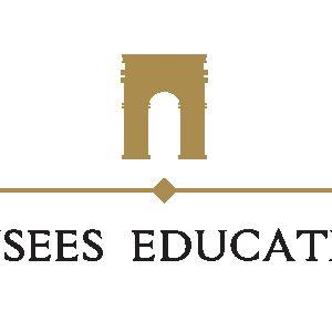 Avatar logo | ELYSEES EDUCATION | Paris France | Photographe visite virtuelle 360° 3D