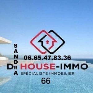 Avatar logo   Sandra rossi correia   Perpignan France   360 3D VR tours