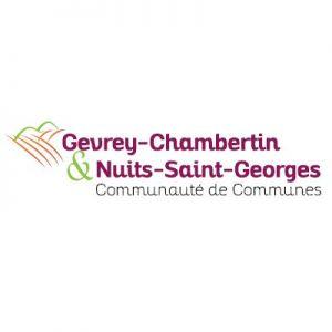 Avatar logo | Communauté de Communes de Gevrey-Chambertin et Nuits-Saint-Georges | Nuits-Saint-Georges France | photographe visite virtuelle 360