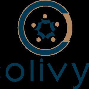 Avatar logo   YOHAN Colivys   Boulogne-Billancourt France   360 3D VR tours