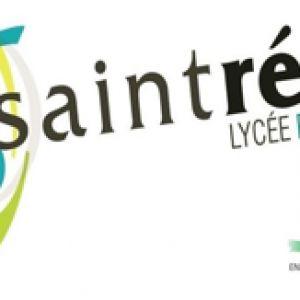 Avatar logo   Etablissement saint remi   Amiens France   360 3D VR tours