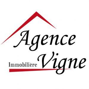 Avatar logo | Agence VIGNE | Saint-Ambroix France | 360 3D VR tours