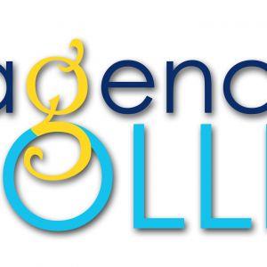 Avatar logo | Maxime Collin | Rantigny France | visite virtuelle 360 3D VR