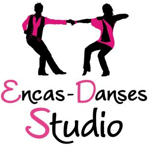 Avatar logo | Encas-Danses Studio location | Saint-Alban France | 360 3D VR tours