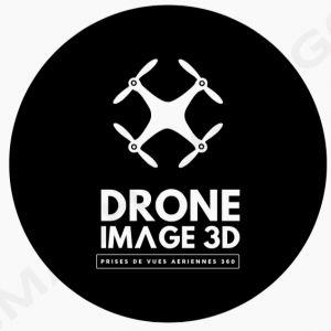 Avatar logo | Bruno Lacombe | Saint-Germain-au-Mont-d'Or France | Photographe visite virtuelle 360° 3D