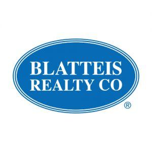 Avatar logo   Blatteis Realty Co., Inc.   San Francisco United States   360 3D VR tours