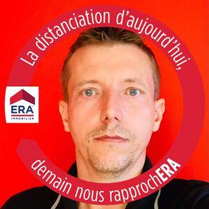 Avatar logo | Yannick Benoit | Fort-de-France Martinique | photographer 360 tour