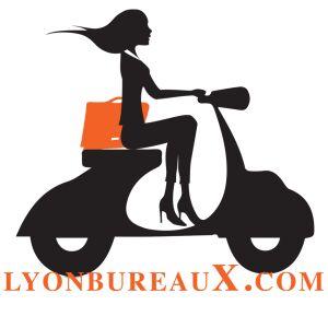 Avatar logo | Ravouna Morgane | Lyon France | Photographe visite virtuelle 360° 3D