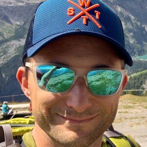 Avatar logo   greg_drone   Sion Switzerland   360 3D VR tours