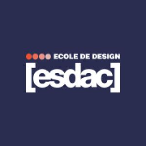 Avatar logo   PIOLI   Aix-en-Provence France   360 3D VR tours