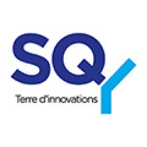 Avatar logo | Saint-Quentin-en-Yvelines | Trappes France | photographe visite virtuelle 360