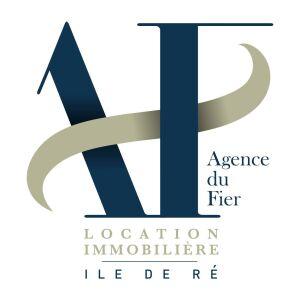 Avatar logo | Cecile marty giraudeau | Les Portes-en-Ré France | 360 3D VR tours