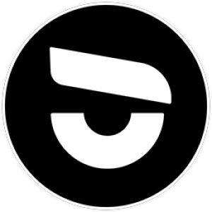 Avatar logo | Jerome toledano | Marseille France | visite virtuelle 360 3D VR