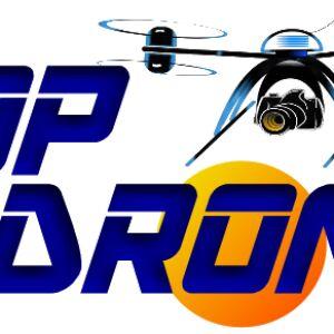 Avatar logo   Top drone   Nançois-sur-Ornain France   360 3D VR tours