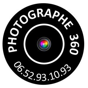 Avatar logo | François-Xavier SCHMITZ | Boulogne-sur-Mer France | Photographe visite virtuelle 360° 3D