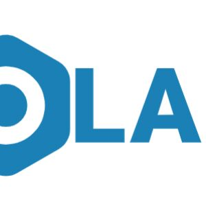 Avatar logo   Olap ts   Casablanca Morocco   360 3D VR tours