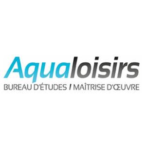 Avatar logo   AQUALOISIRS   Montpellier France   360 3D VR tours