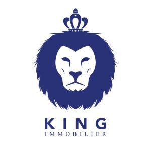 Avatar logo | KING IMMOBILIER | Saint-Maur-des-Fossés France | 360° 3D virtual tour photographer