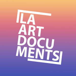 Avatar logo   La art documents   Los Angeles United States   360° 3D virtual tour photographer