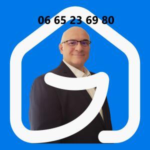 Avatar logo   JEAN-MARC RAISIN   Tremblay-en-France France   visite virtuelle 360 3D VR