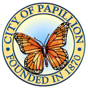 Avatar logo   City of Papillion   Papillion United States   360° 3D virtual tour photographer