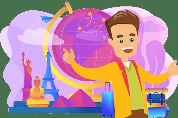 Tourisme, patrimoine et villes