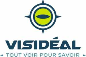 Price and cost Visidéal IMMOPRO 360\u00b0