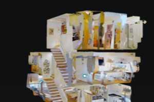 Price and cost Samuel Dorfman Matterport Home Tour