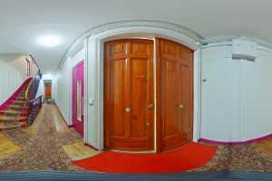 Tarif et coût Karelphotovideo Visite virtuelle appartement  7 \u00e0 9 panos