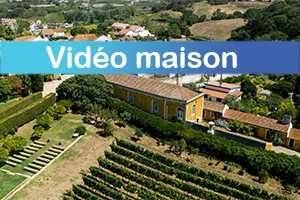 Price and cost baptiste meou Vid\u00e8o Immo maison + drones